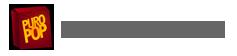 logo_small-trans