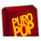 Puro Pop