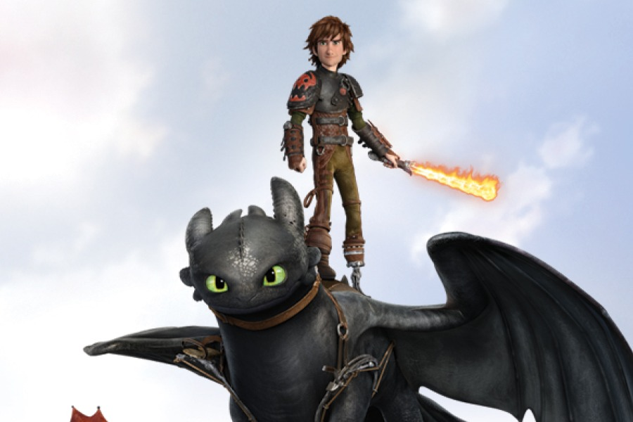 How-to-Train-Your-Dragon-2-Movie-Trailer-1