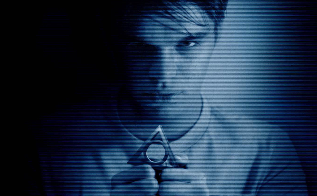 New-Paranormal-Activity-The-Marked-Ones-Wallpaper