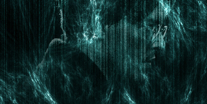 Transcendence-movie-poster_destaque