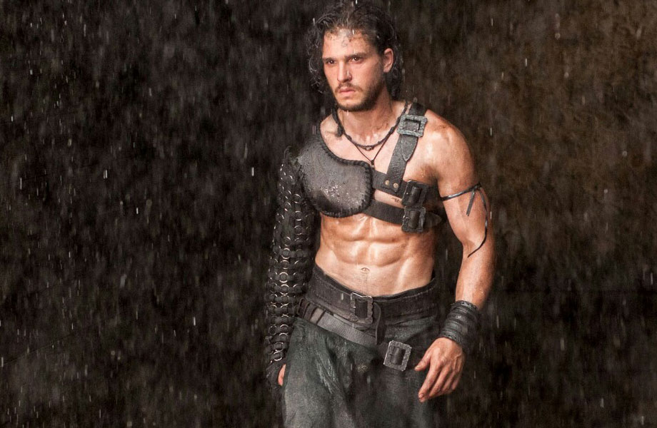 kit-harington-pompeii-2