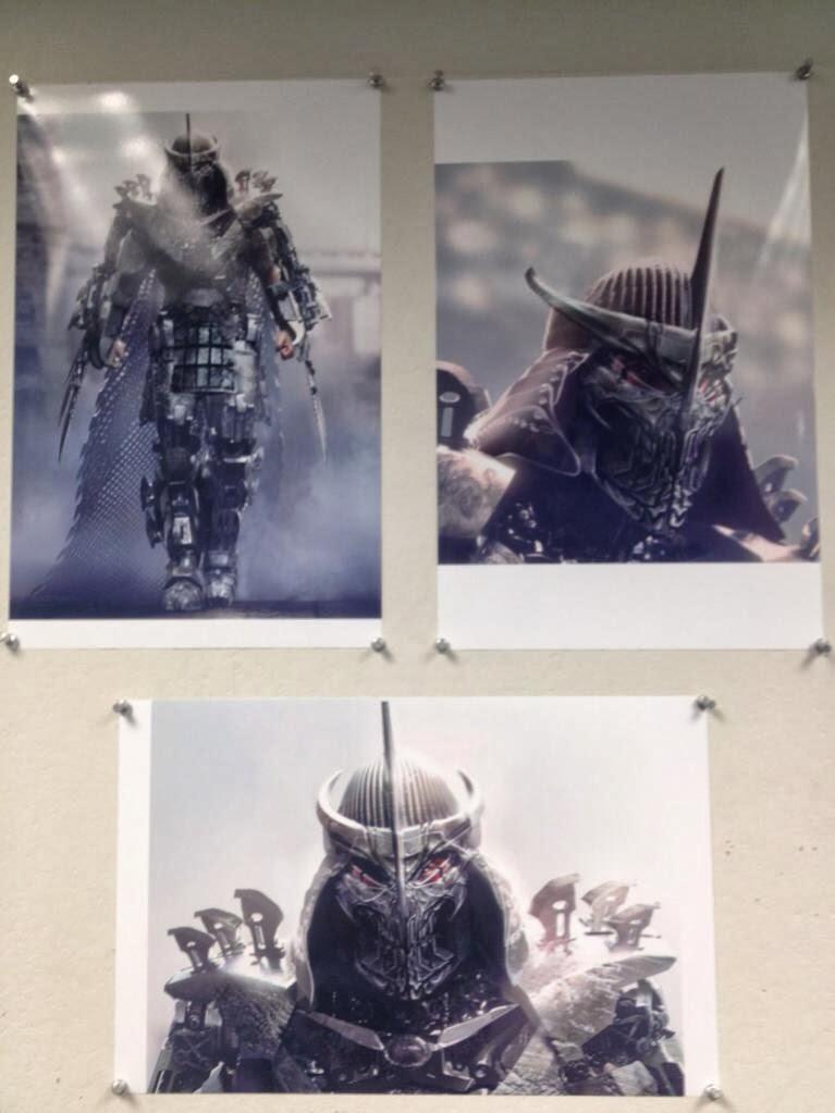 shredder-2014