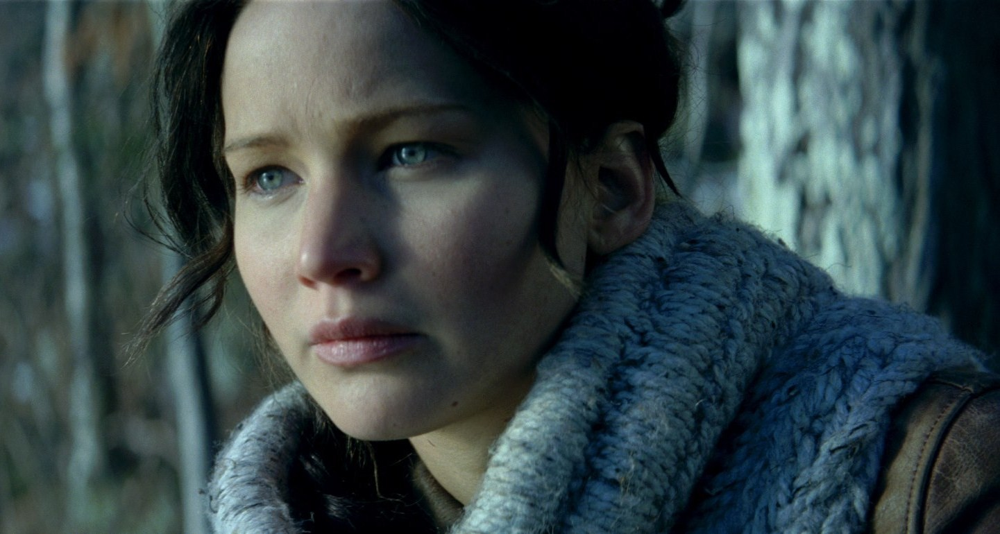 the-hunger-games-catching-fire-jennifer-lawrence1