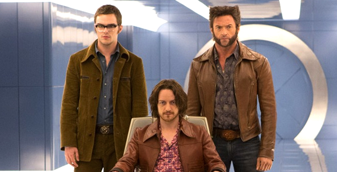 x-men-days-of-future-past-new-image-feature