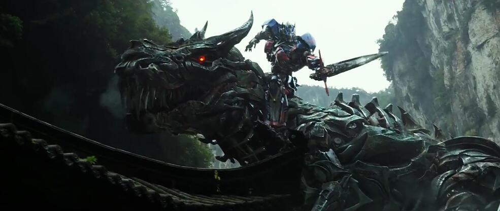 Transformers