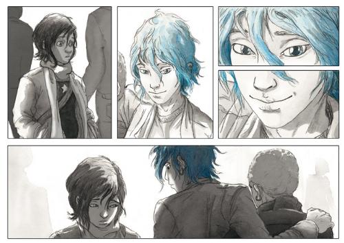 le_bleu_est_une_couleur_chaude_extrait-2