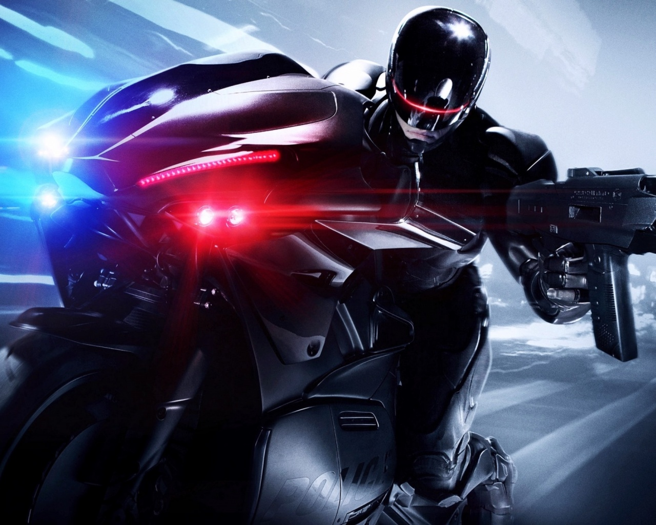 robocop_2014_movie-1280x1024