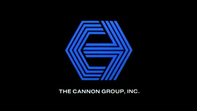 cannon_02