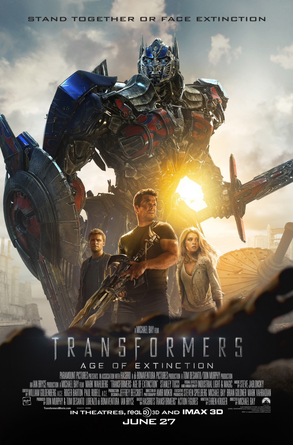 transformers_age_of_extinction_ver12_xlg