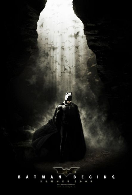 batman_begins_ver2