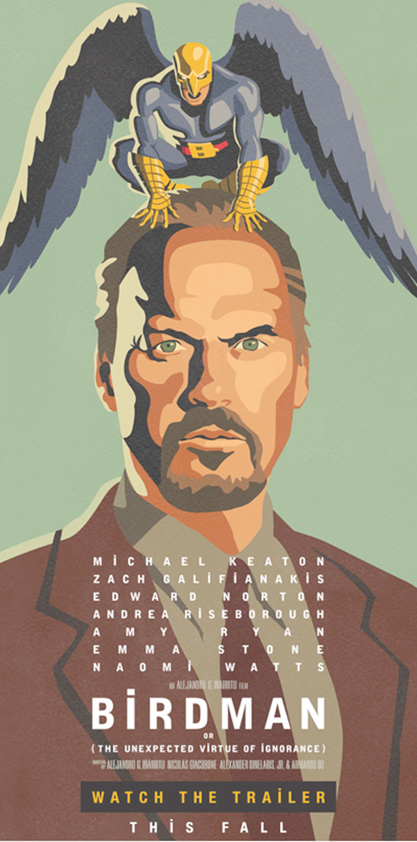 birdman-poster-full