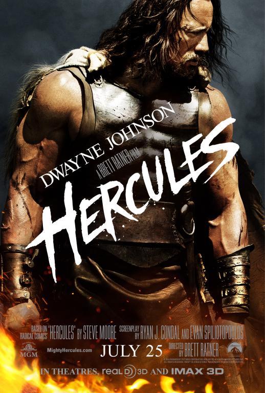 Hércules-Movie-Poster-2014