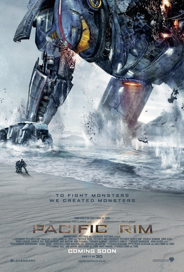 movies-pacific-rim-poster-2
