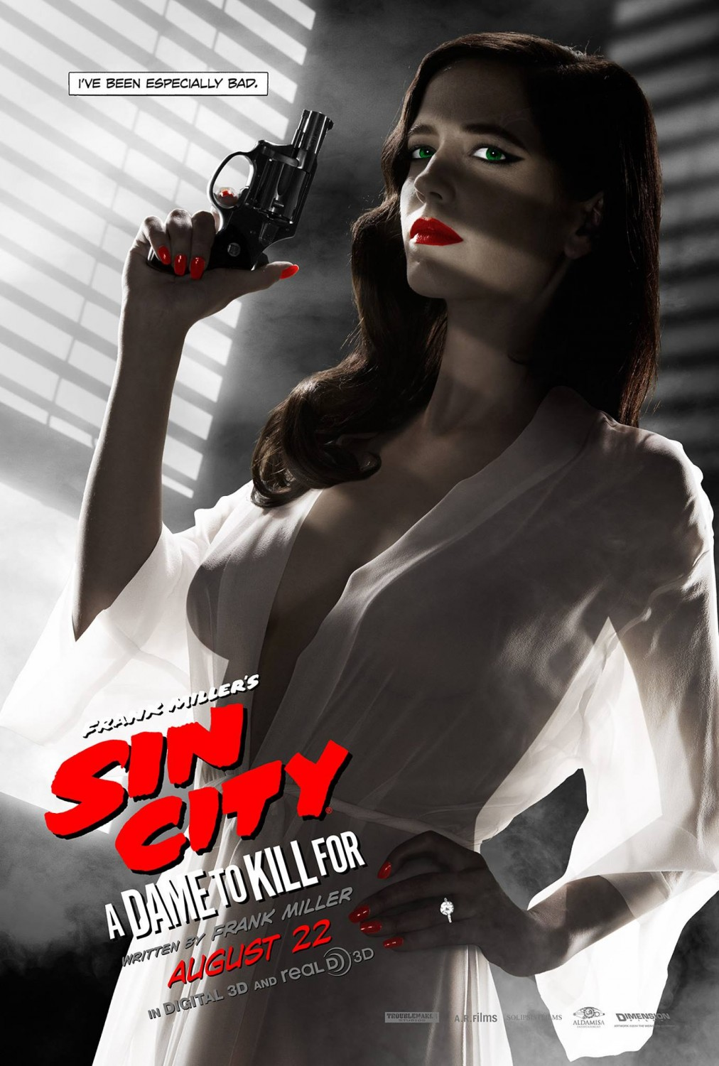 sin_city_a_dame_to_kill_for_ver10_xlg