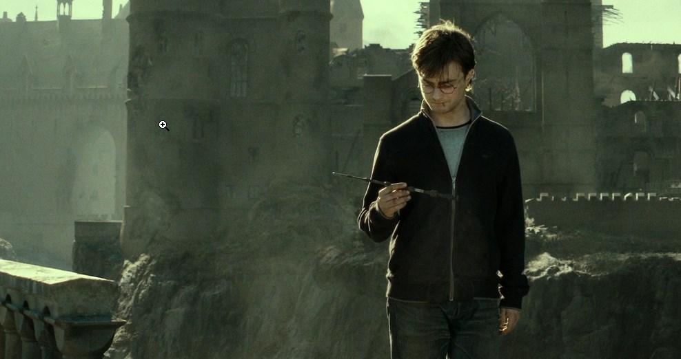 Harry Potter está de volta (e adulto!) em novo conto de J.K. Rowling