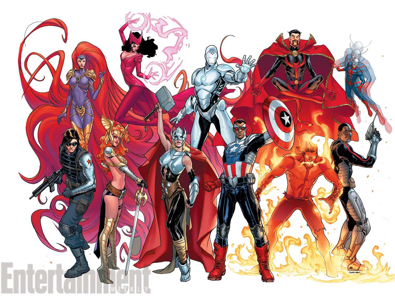 avengers-now_1000x791-1_(1)