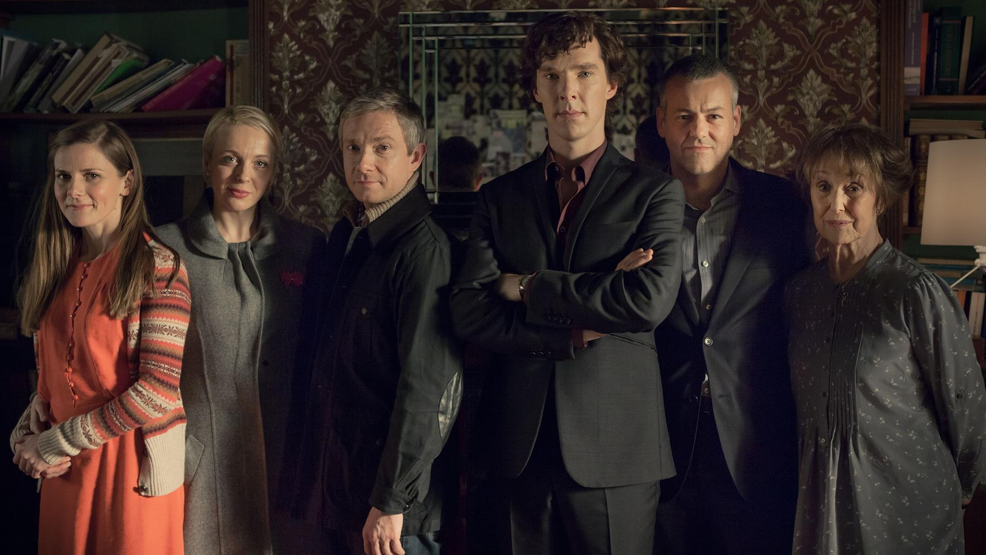 bbc-sherlock-cast