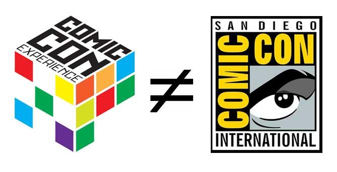 ComicConExperience-01
