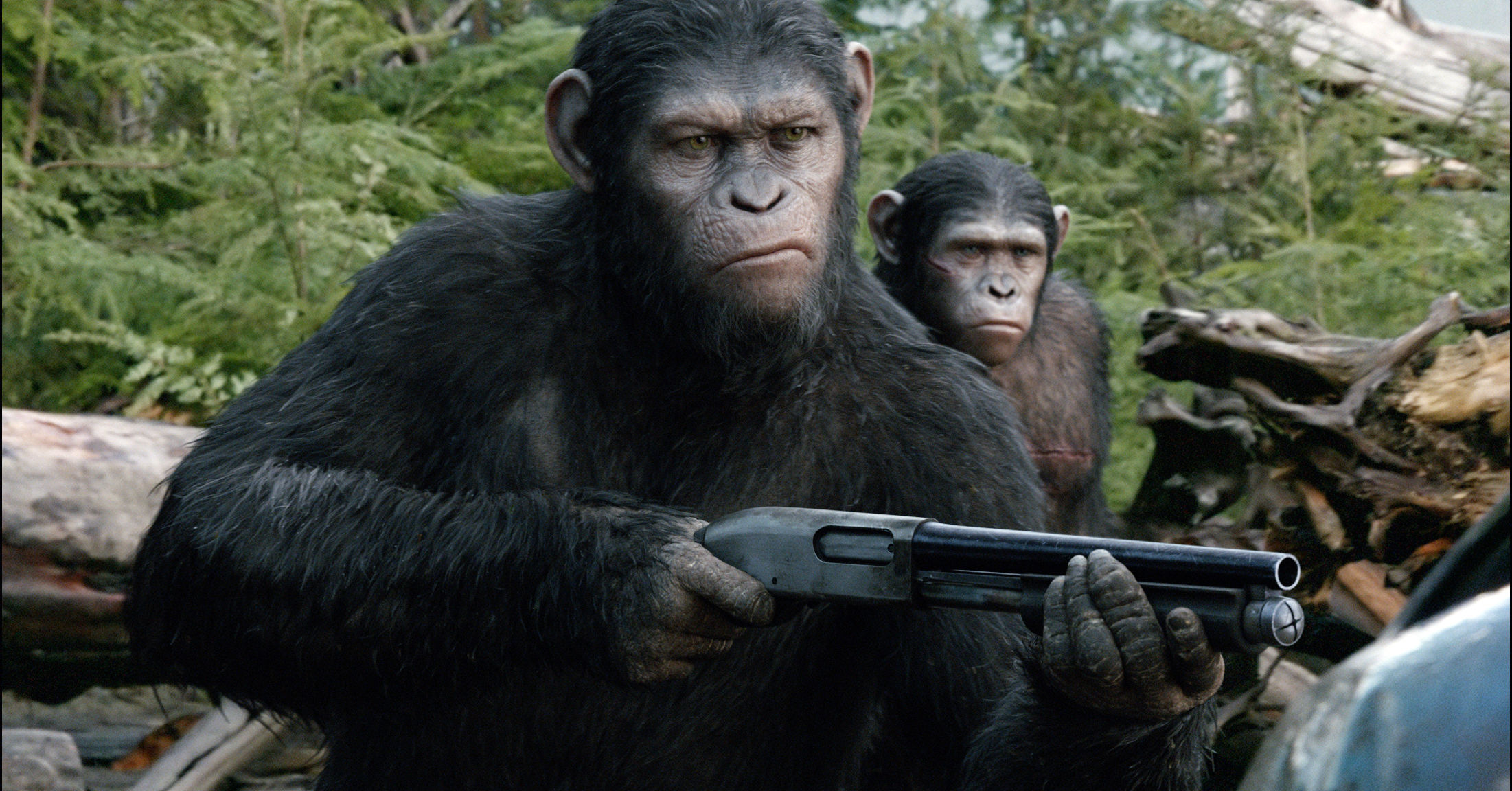 Dawn-of-the-Planet-of-the-Apes-photo-5