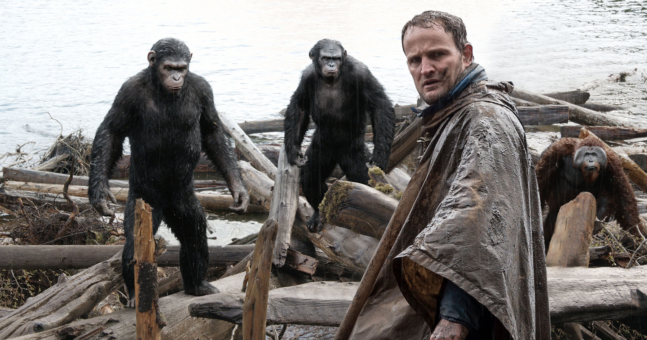 Dawn-of-the-Planet-of-the-Apes-photo-6