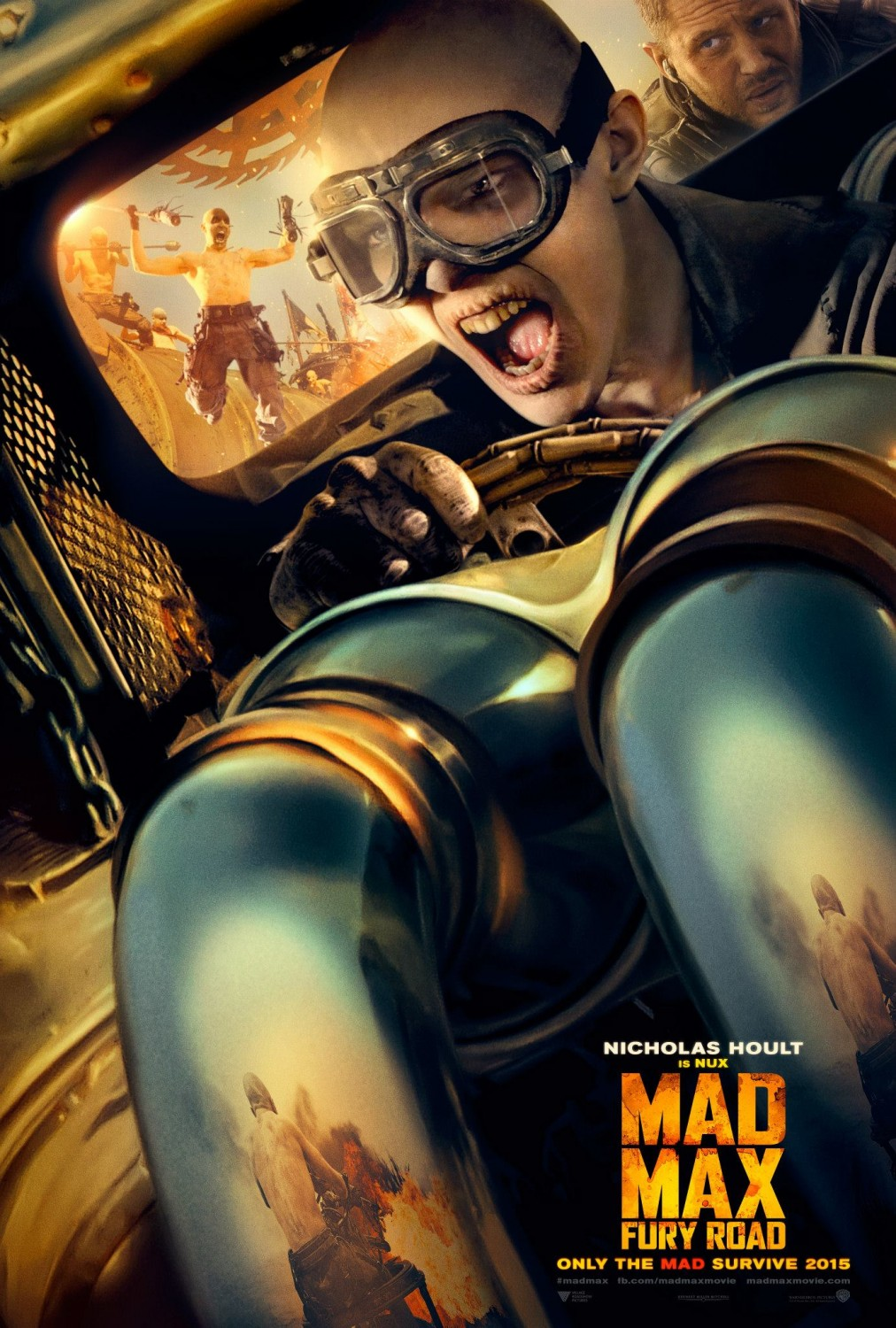 mad_max_fury_road_ver4_xlg