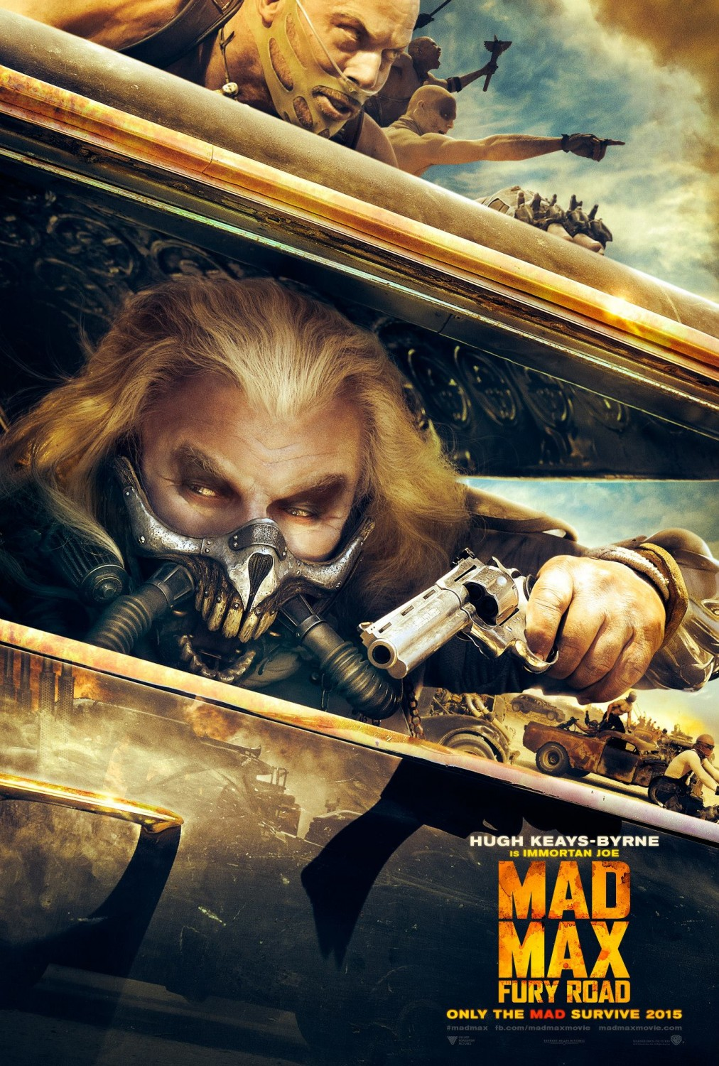 mad_max_fury_road_ver5_xlg