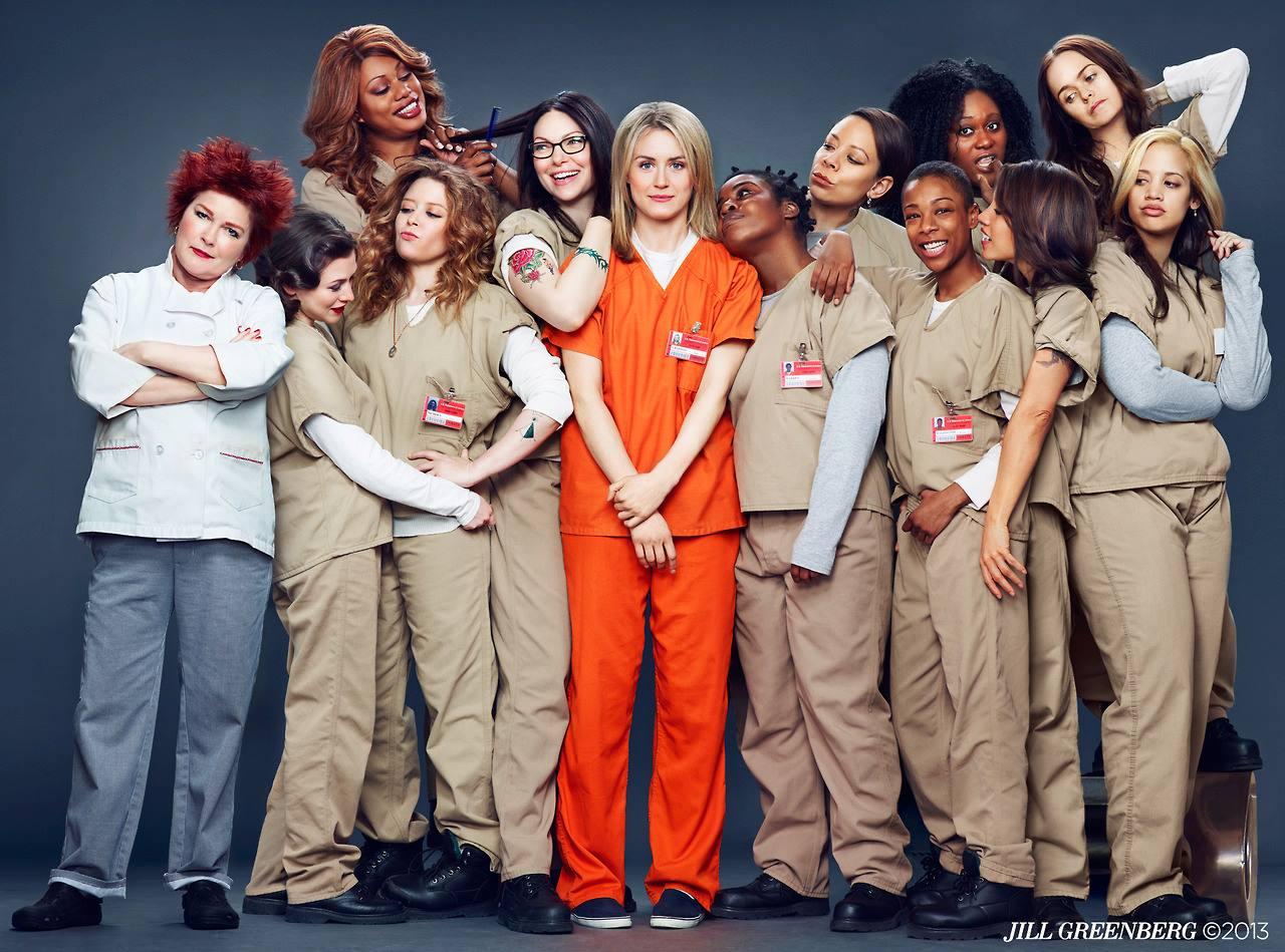 orange-is-the-new-black-cast-2