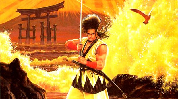samuraishodown01