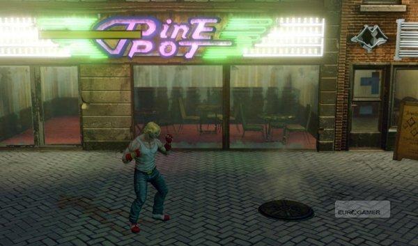 Fonte da imagem: Eurogamer