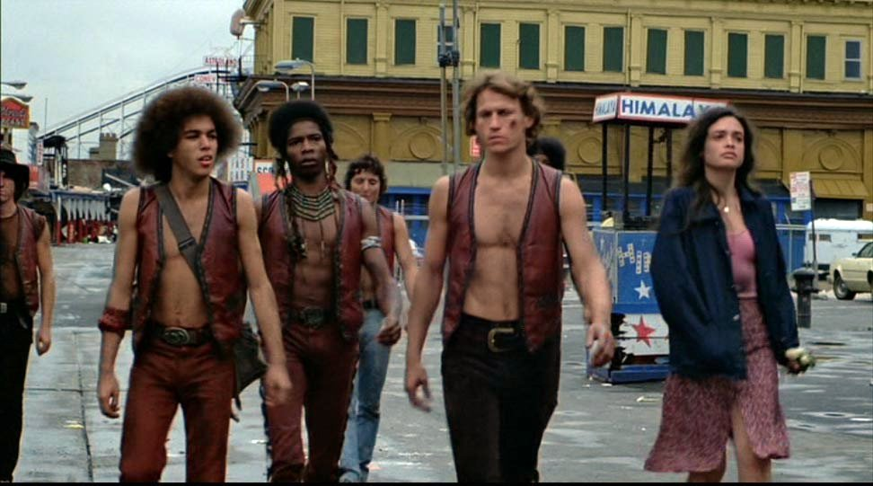the-warriors-the-warriors