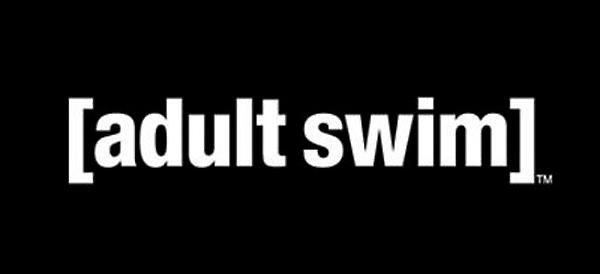 Adult-swim-logo-sdcc-12