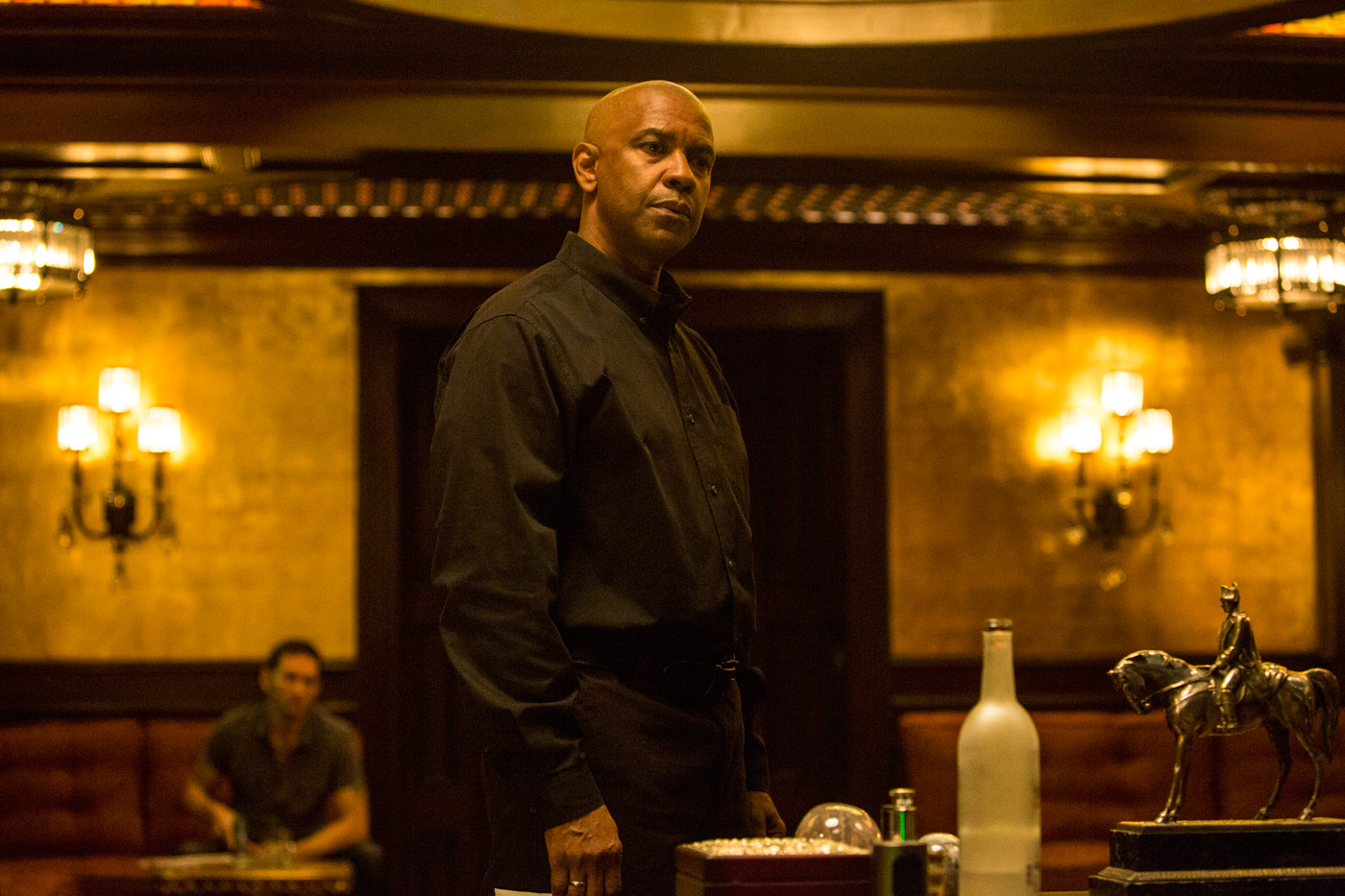 equalizer-denzel-washington