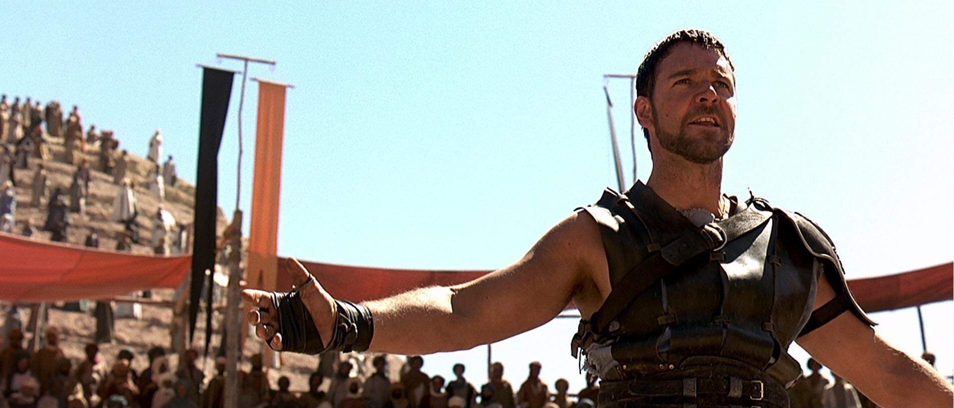 gladiador-3
