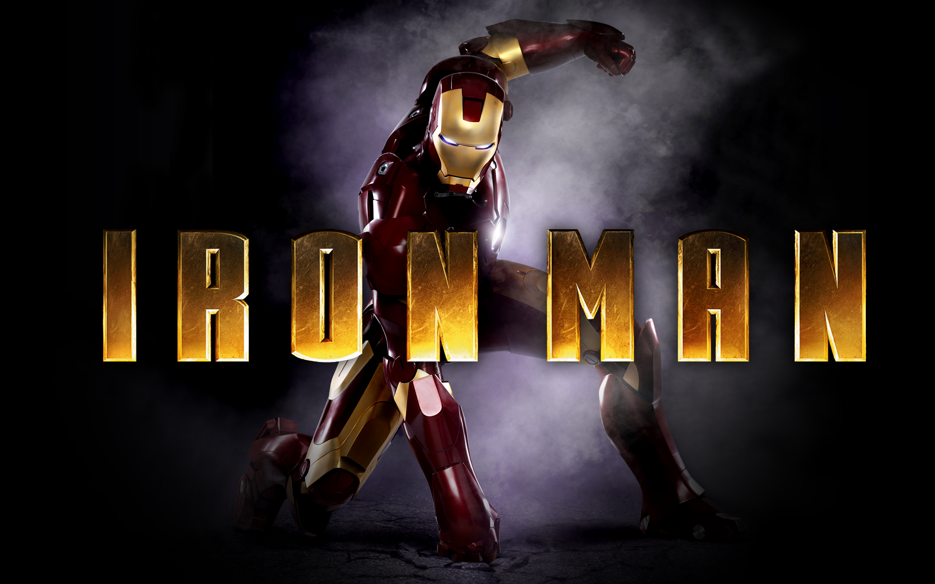 Iron_Man_Wallpaper_01_by_CommanderDude