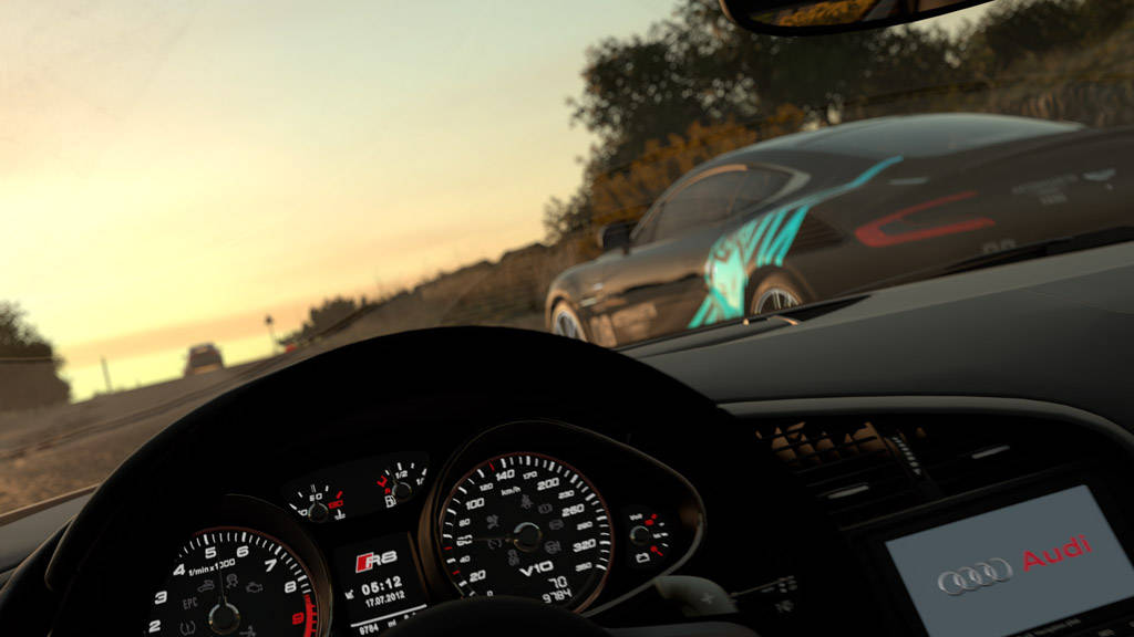 DriveClub_Screen2