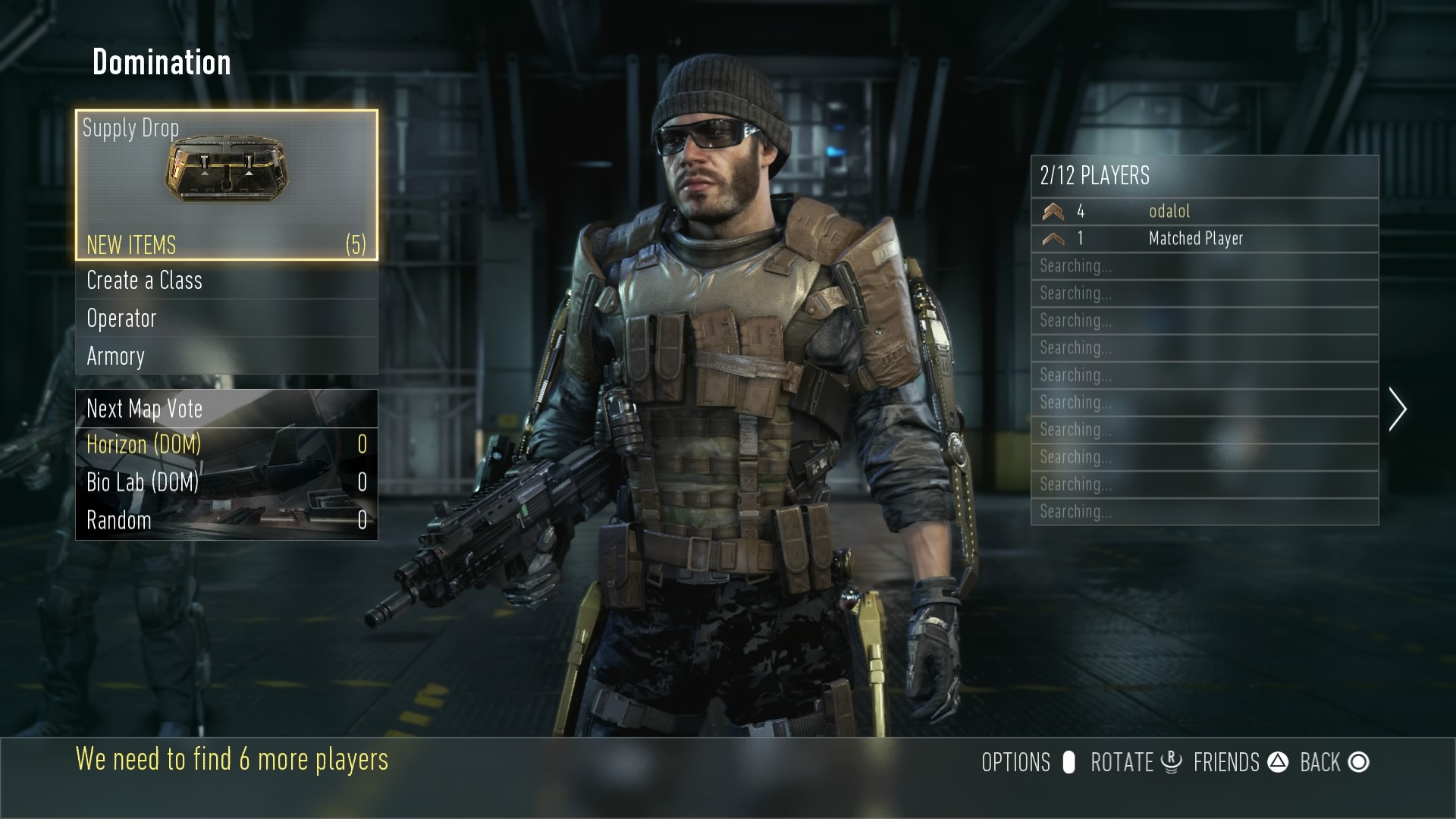 Call of Duty®: Advanced Warfare_20141105174520