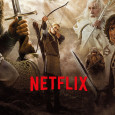 Lord of the Rings Tem no Netflix copy