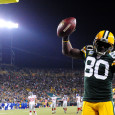 Nfl-Green-Bay-Packers-Touchdown