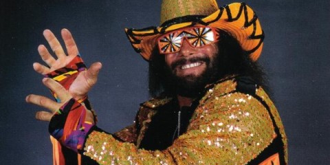 macho-man-randy-savage-1_crop_north