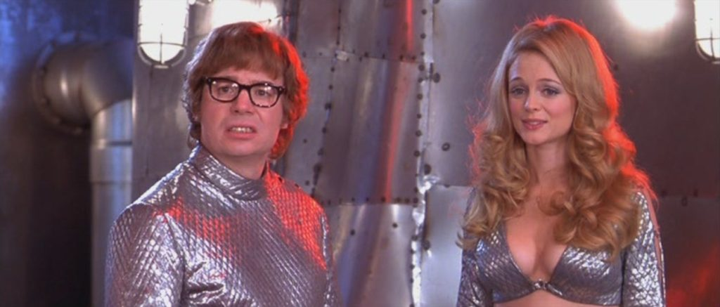 Austin-Powers-The-Spy-Who-Shagged-Me-1999-90s-films-27477768-1280-720