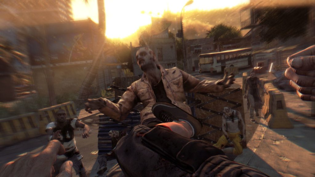 Dying-Light-Gets-New-Year-s-Resolutions-Gameplay-Video-468917-5