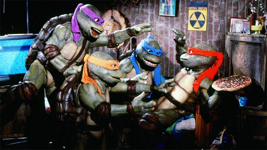 tartarugasninjascuriosidades2