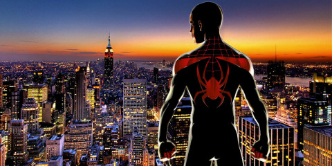 ultimate_spider_man__miles_morales__by_xionice-d7wt9md