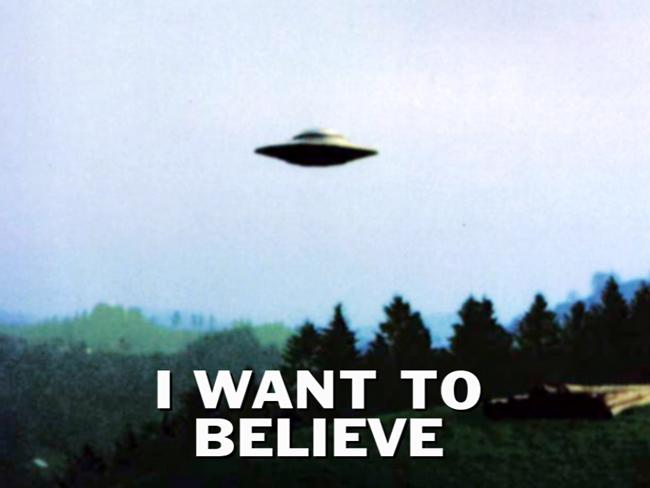 I_Want_to_Believe Arquivo X