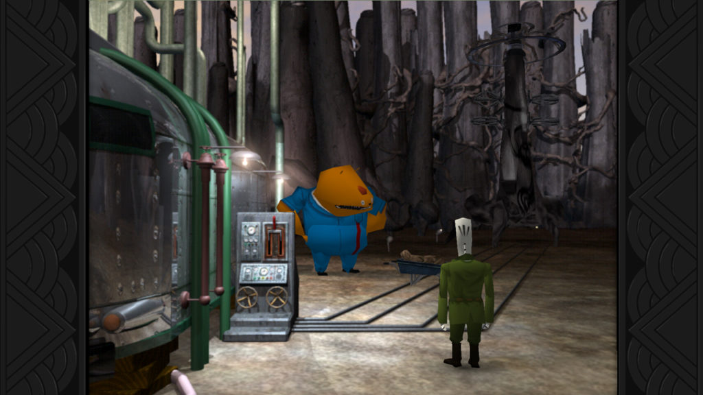 grim fandango scenes (3)