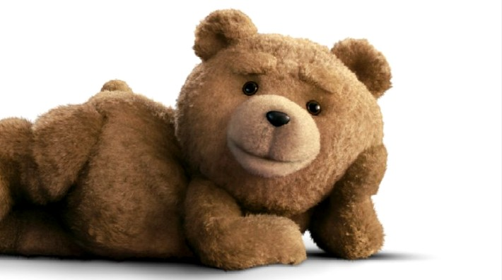 ted_778x436