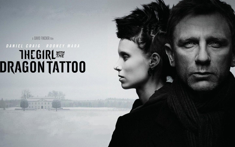 The_Girl_with_the_Dragon_Tatoo