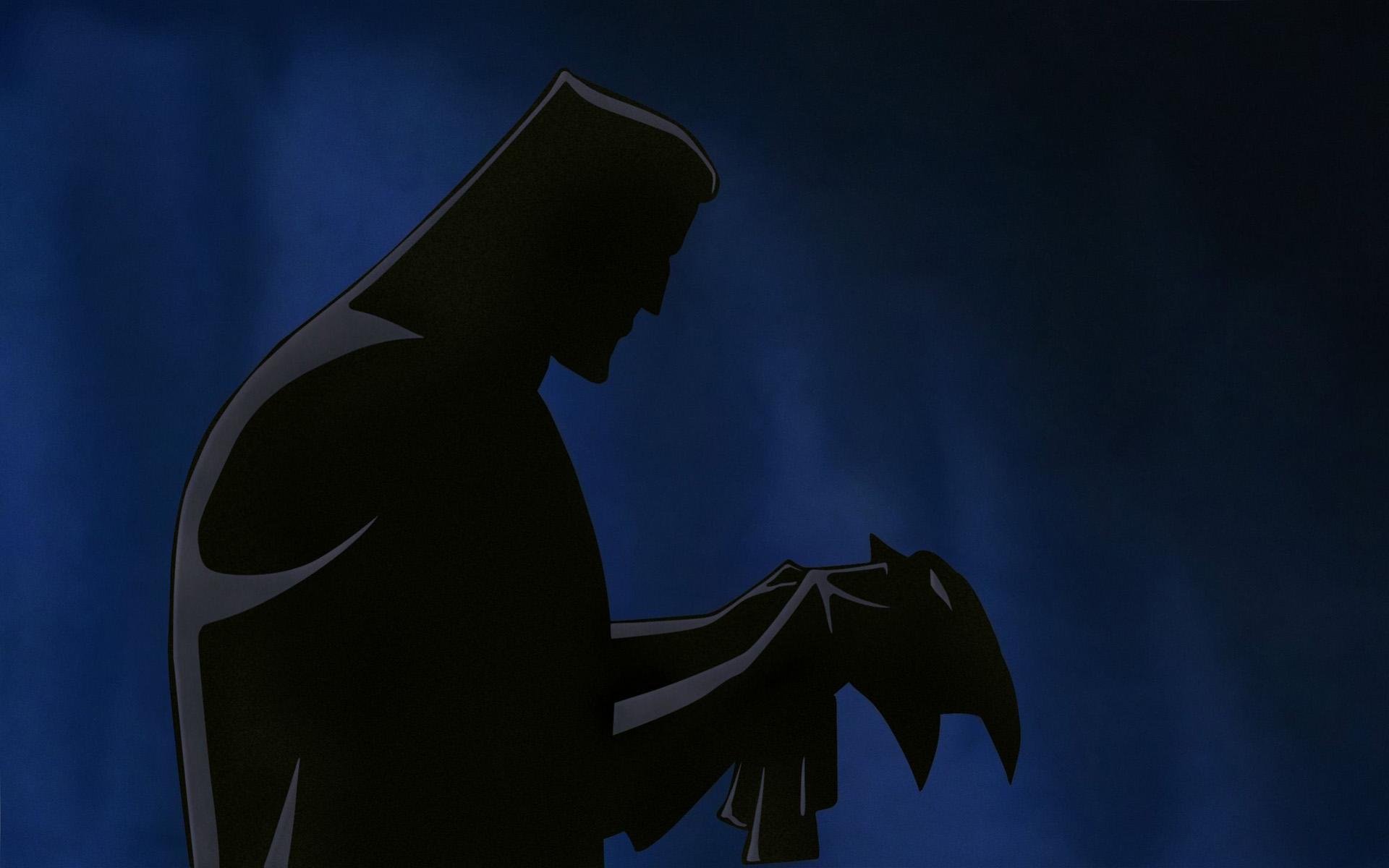 mask-of-the-phantasm