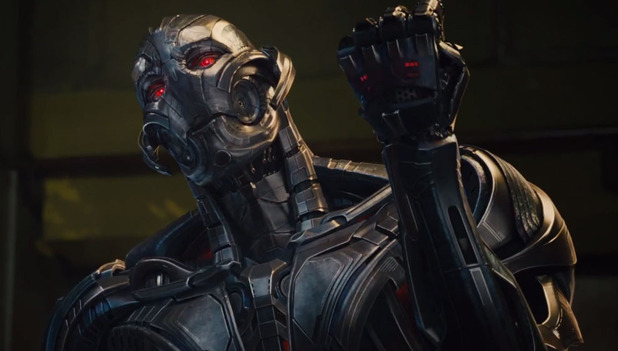 movies-avengers-age-of-ultron